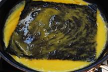 1343988961_gyeran-mari-with-gim-recipe-4