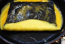 1343988963_gyeran-mari-with-gim-recipe-5