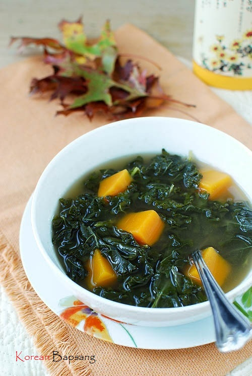 1353232079_kale-doenjang-soup-2