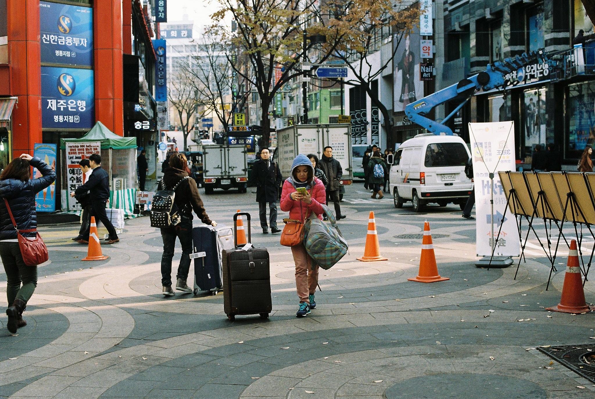 проститутки городов реклама